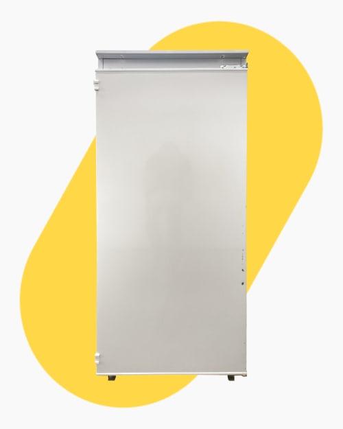 Réfrigérateur Petit réfrigérateur Candy CIL220NEF 1