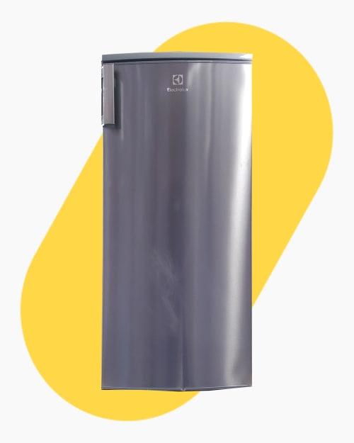 Réfrigérateur Réfrigérateur simple Electrolux HABSZKRTEST 240-4S 1