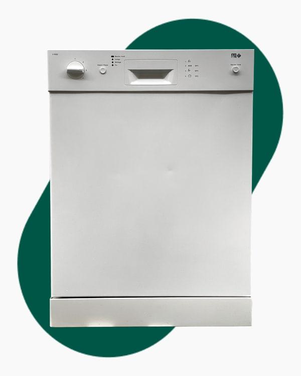 Lave-vaisselle Pose libre FAR V 9000 1