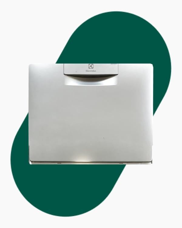 Lave-vaisselle Pose libre Electrolux ESF2300OS 1