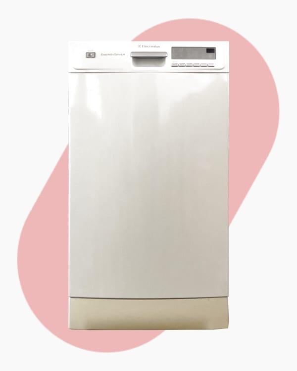 Lave-vaisselle Pose libre electrolux ESF47005 1