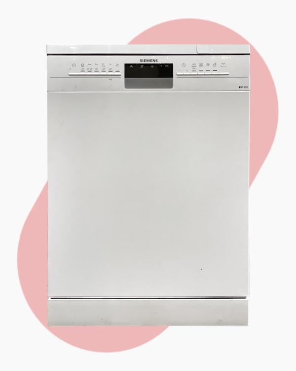 Lave-vaisselle Pose libre Siemens SN236W03ME/51 1