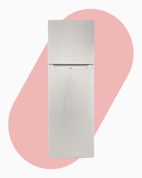 Réfrigérateur Réfrigérateur multi-portes Brandt BFD6526NW1 1