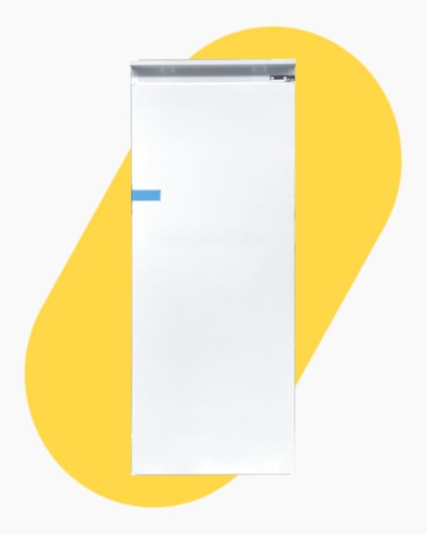 Réfrigérateur Réfrigérateur simple Whirlpool ARG8151 1