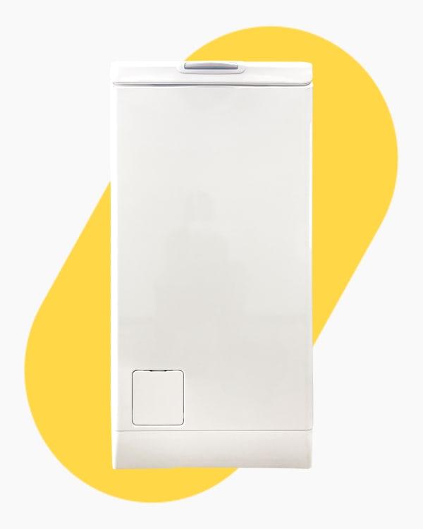 Lave-linge Ouverture par le haut Electrolux EWT136451W 1
