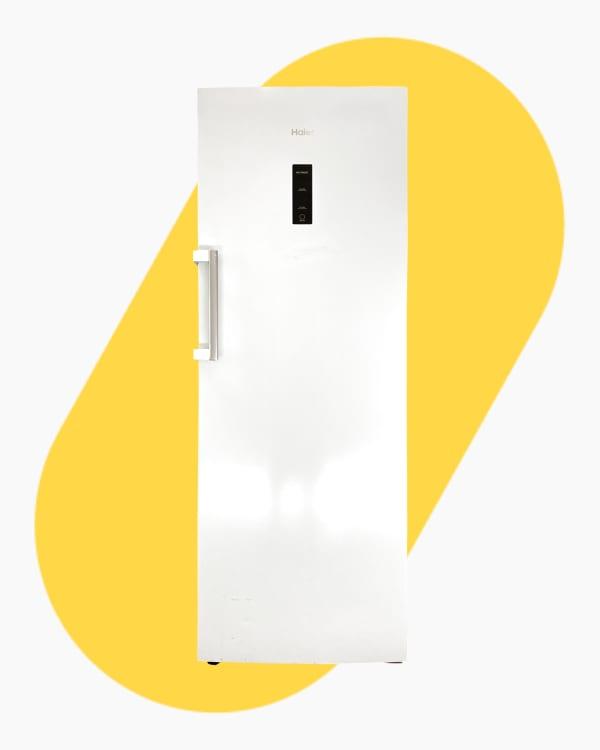 Congélateur Congélateur armoire Haier H2f228waa 1