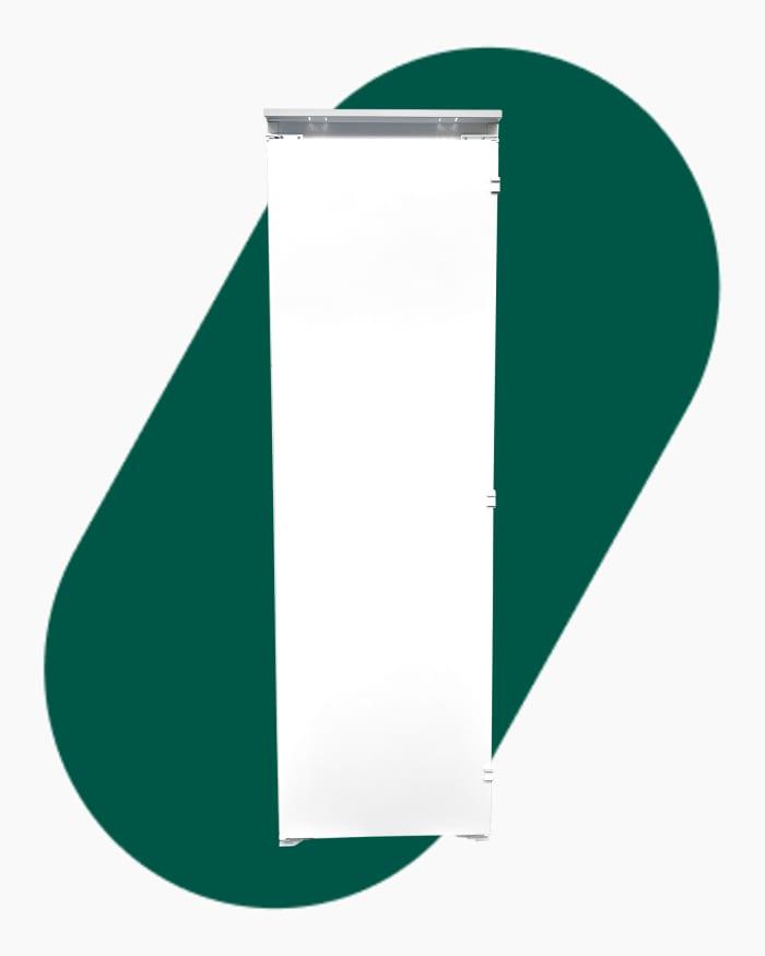 Réfrigérateur Réfrigérateur simple Whirlpool ARG18470A+ 1