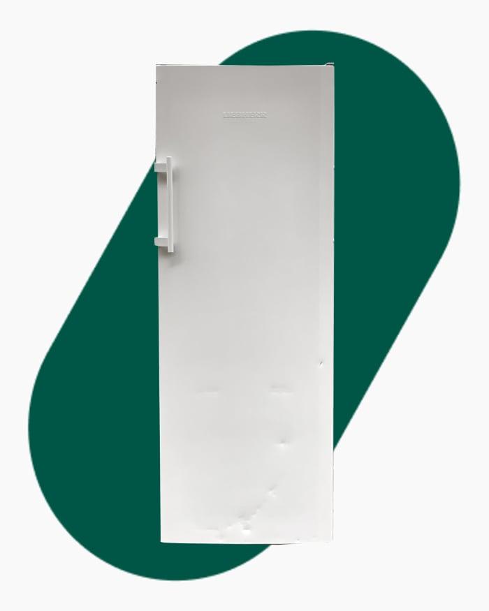 Réfrigérateur Réfrigérateur simple Liebherr K3645 1