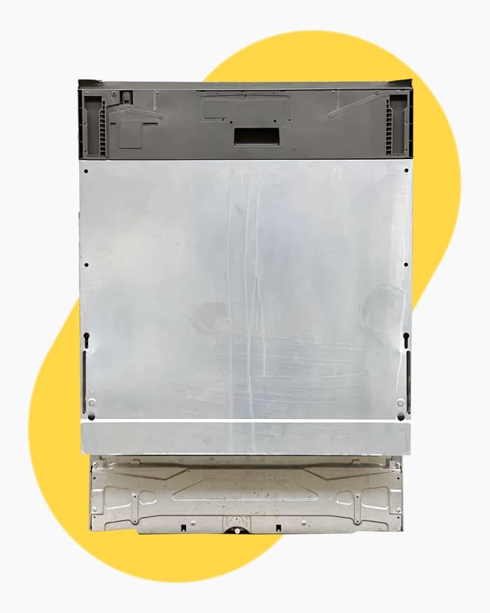 Lave-vaisselle Encastrable intégral Ikea RENGÖRA 1