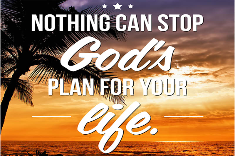 Nothing-can-stop-Gods-plan