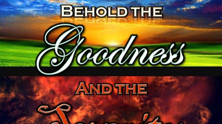Goodness-Severity-Of-God
