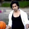 Prashant tripathi 34e36247b9bb09 348