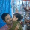 Ashish dasgupta d0848a6c117daf