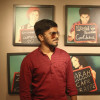 Sarath saseendran d5c3a5c6e41d65 230
