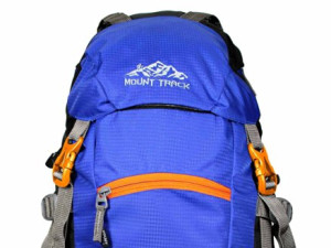Mount Track 50L Backpack