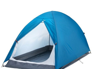 ARPENAZ CAMPING 2-PERSON TENT