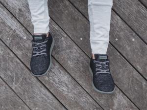 Neemans Shoes