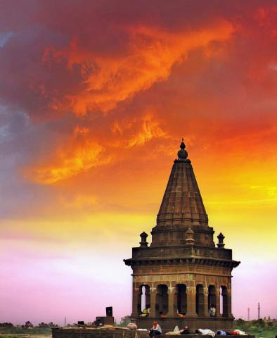 Solapur Trip