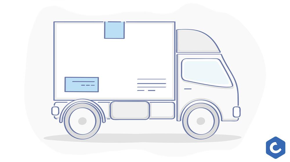 cocolis transporteur pour particuliers