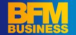 parution presse cocolis bfm business