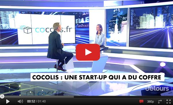 cocolis interview détours cnews