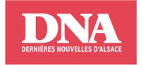 parution presse cocolis DNA