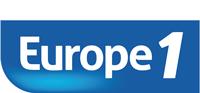 parution presse cocolis europe1