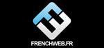 parution presse cocolis frenchweb