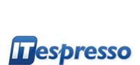 parution presse cocolis itespresso
