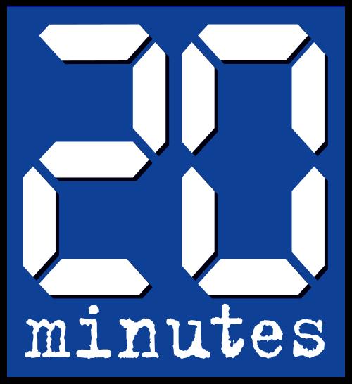 parution presse cocolis 20 minutes