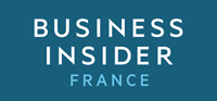 parution presse cocolis business insider