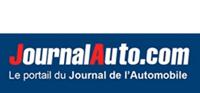 parution presse cocolis journal auto.com