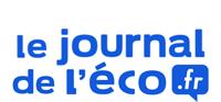 parution presse cocolis journal de l'éco.fr