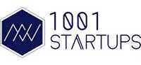 parution presse cocolis 1001 startups