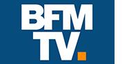 parution presse cocolis bfm tv