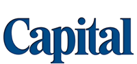 parution presse capital cocolis