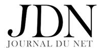 parution presse cocolis jdn