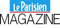 parution presse cocolis le parisien magazine