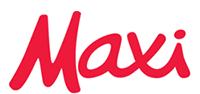 parution presse cocolis maxi