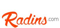 parution presse cocolis radins.com