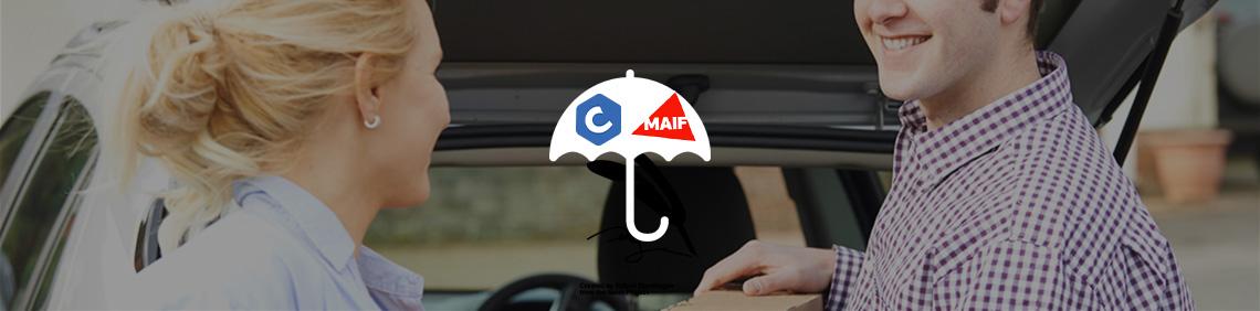 assurance cocolis x maif