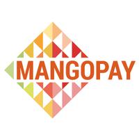 partenaire mangopay cocolis