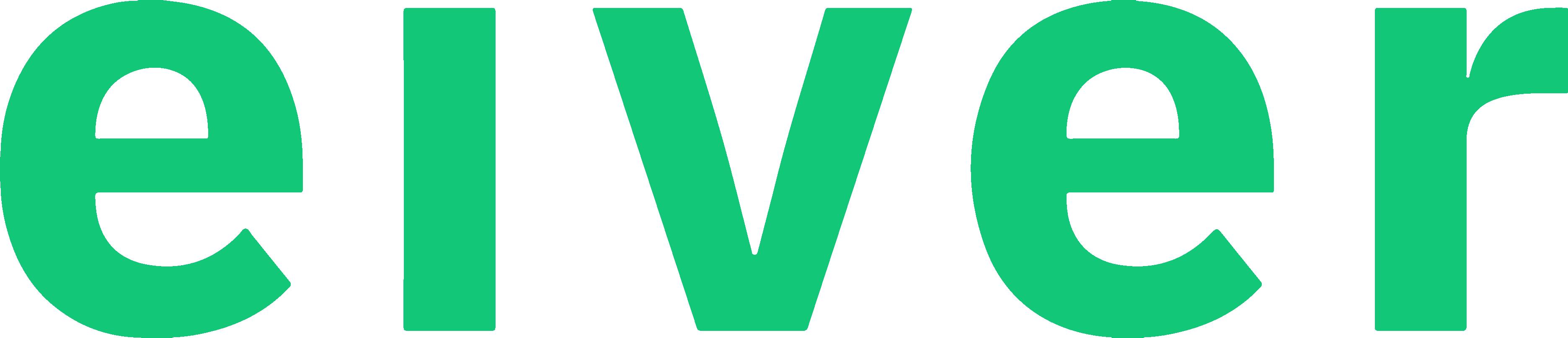 Logo Eiver - Partenaire Cocolis