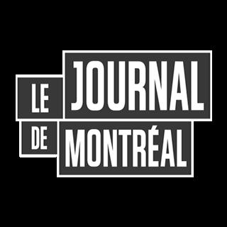 parution presse cocolis le journal de montreal