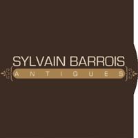 Sylvain Barrois Antiquités