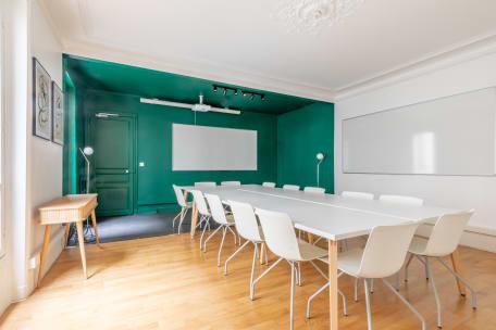 Salle de réunion 75008 Paris - Bureaupascal-1