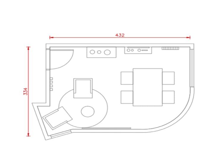 Salle de réunion Paris - réunion, bureau, espace, salle, coaching, à l'heure, cosy, design, Paris, Grenelle - Cocoon Laos - Marie
