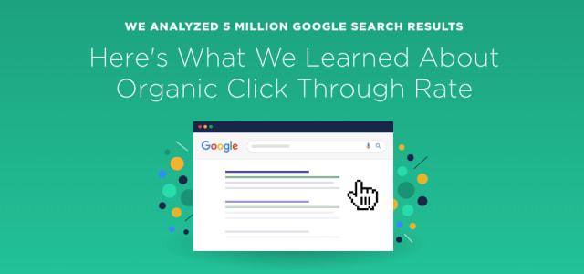 backlinko com google ctr stats