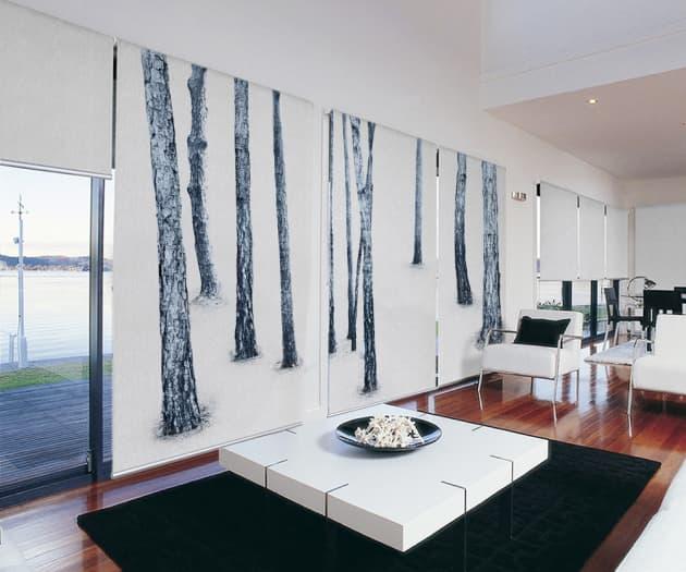 Gardenhouse, Fusing Nature, Art & Design