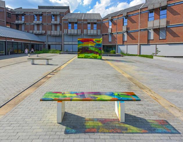 Hospital East-Limburg